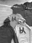HYshirts-07-2012-c 016_BW