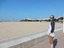 Beachboy ?!
