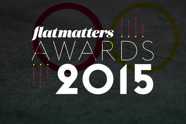 flatmatters